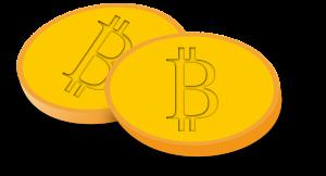 Auf diese Formation warten die Bitcoin Trader